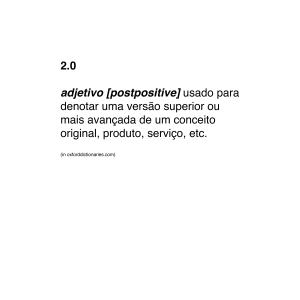 apresentacao-DPZ-2