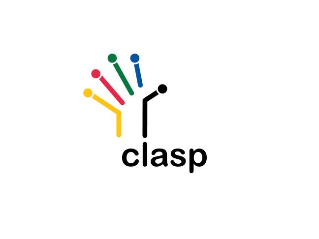 CLASP-DPZ