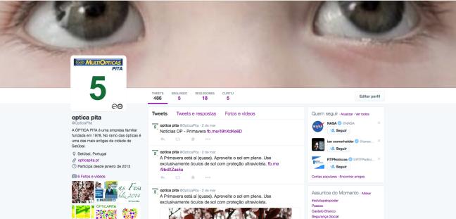 OP-Twitter