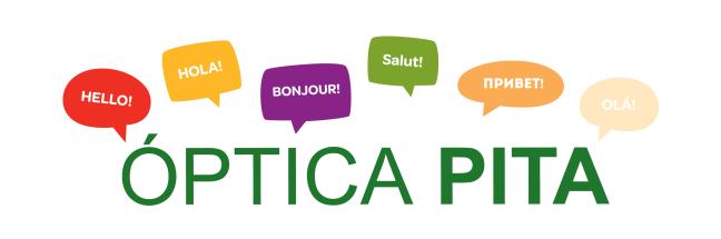 opticapita-falmos-varias-linguas